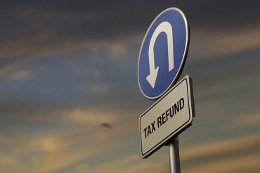 Change in Tax Withholding Patterns Makes Fixed-income Earners Unhappy