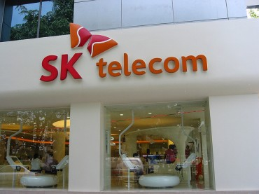 SK Telecom Garners Most Subscribers after Business Suspensions