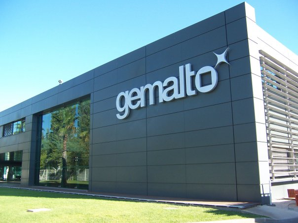 Gemalto selected for Algerian ePassport