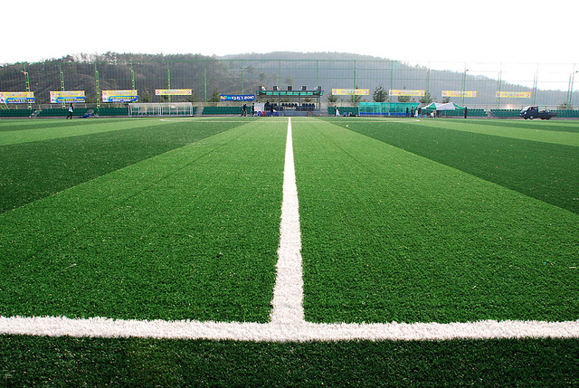 Sports Ministry to Expand Sports Facilities for Easier Access