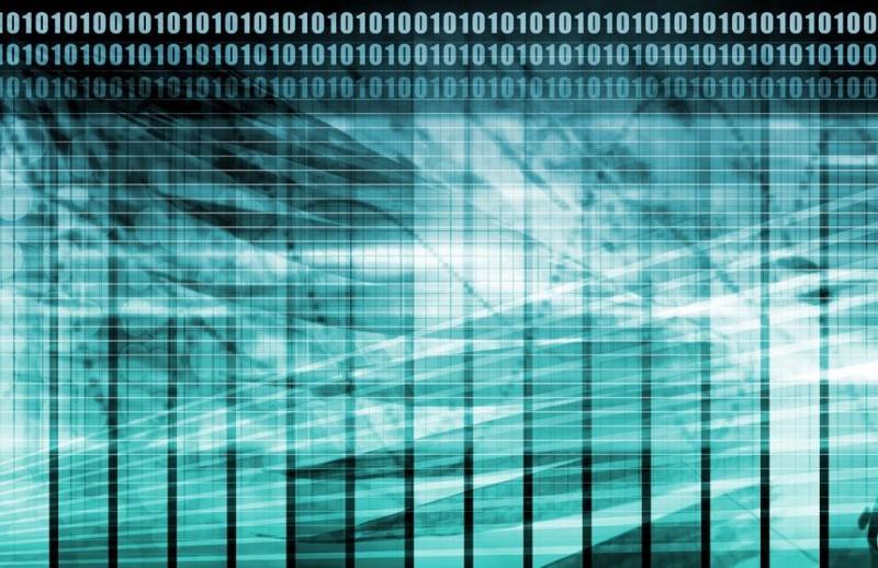 S. Korea's Data Industry Grows 14 pct in 2020
