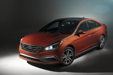 Hyundai And BoostUp Partner On Launch Of New Sonata