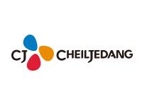 CJ CheilJedang Posts 1.8 Trillion Won in 1Q Sales