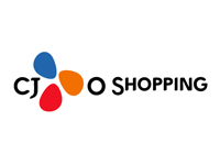 CJ O Shopping Expands India Operation with Providence Equity Partners