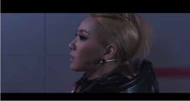 "2NE1's ""Come Back Home"" Music Video"