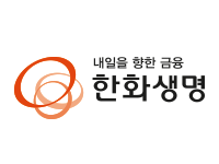 Hanwha Life Offers Health Insurance to Low-income Vietnamese Households