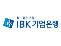 IBK Records 326.9 Billion Won of Net Profit during 1Q