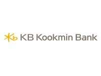 KB Kookmin Bank Named Best Trade Finance Bank in Korea