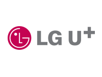 LG UPlus Wins GTB Award with 3-Band CA Technology