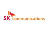 SK Communications Keeps Losing Trend in 1Q