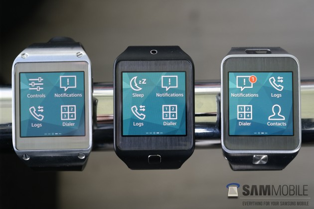 Why Smart Watches Are Not Tested for Electromagnetic Waves in Korea