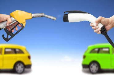 Seoul in Full Support of Wider Use of Electric Vehicles