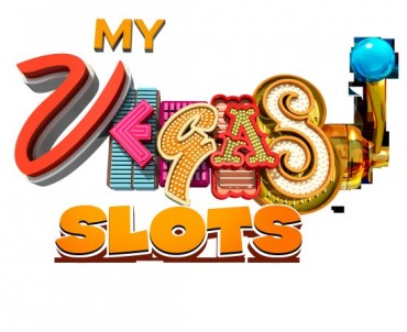 myVEGAS Slots is #1 Downloaded Casino App on Phone and Tablet for All Major Platforms