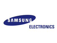 Samsung Wins SEAD Global Efficiency Medal in Monitor-TV Section