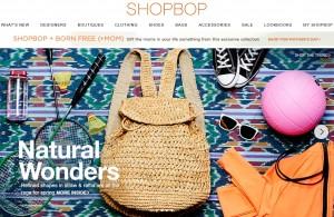 shopbob