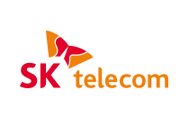 "SK Telecom-DSME to Jointly Develop ""Smart Ship"""