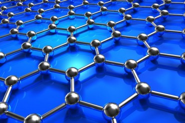 Postech Scientists Succeed in Developing Novel Method to Make Graphene