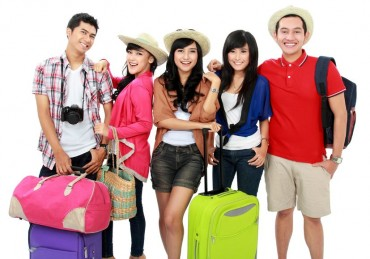 """Creative Travel Host Platform """"Trip Alice"""" Launched"""