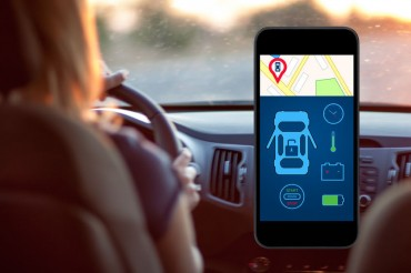 Upstream Security Revs Up Cloud-Based Cybersecurity for Connected and Autonomous Car Fleets with $9M Series A