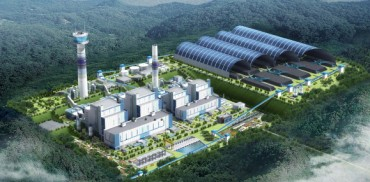 POSCO Energy Cements Its No. 1 Position by Acquiring Tongyang Power