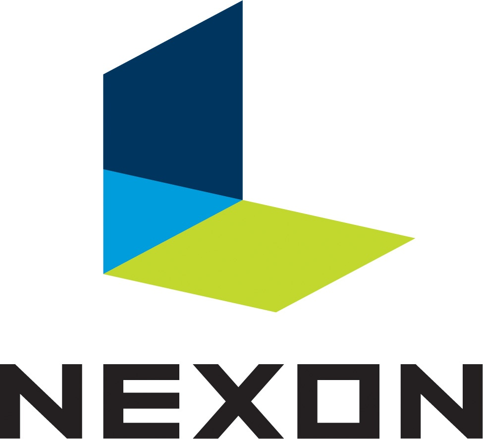 """""""We can't wait to unveil our new title with Nexon America – we're confident it's going to be a smash hit."""" (image: Nexon America Press)"""