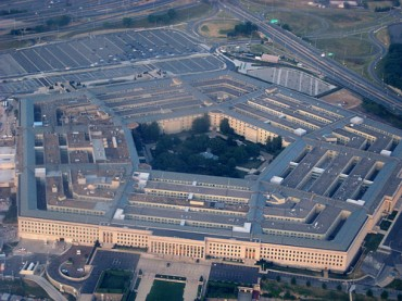 Samsung's Knox-embedded Smart Devices Approved by U.S. Department of Defense