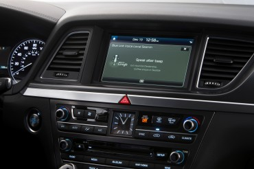 Hyundai to Bring Android Auto to Cars