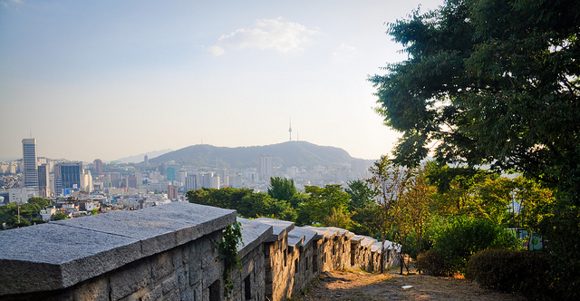 "Seoul to Offer ""Storytelling Tour"" Programs for Foreign Residents"