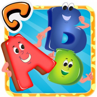 Trending Now on Apple – Chifro ABC : Kids Alphabet Game