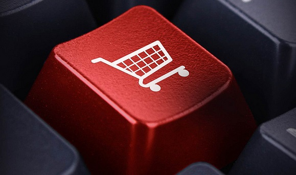 According to an online shopping site, the Chinese who are mostly welcomed by shopping industries in the world were the big hands in the direct sales market.(image: infocux Technologies)