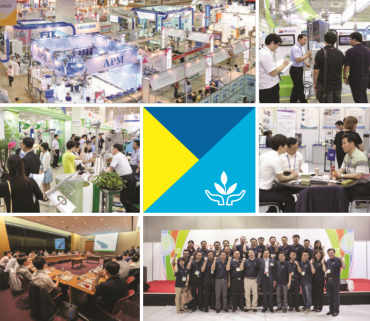"Korea's Largest Environmental Trade Show ""ENVEX 2014″ to Open on June 10"