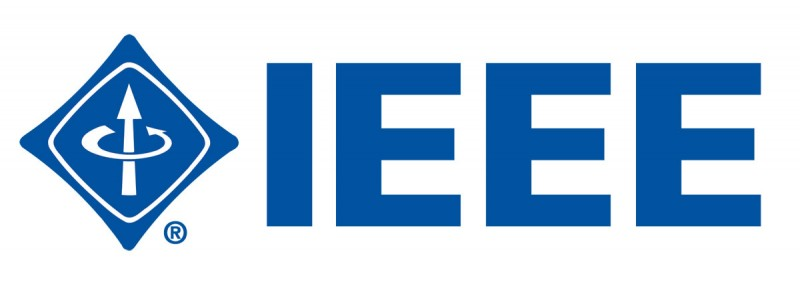 IEEE Begins Building Solid Foundation for the Internet of Things