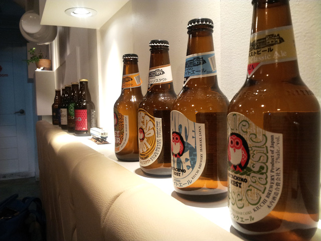 The number of countries from which Korean importers buy beers increased to 51 from 27 ten years ago. (image: Kobizmedia/ Korea Bizwire)