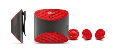GAME GOLF, Wearable Device, Brings Automatic Shot Tracking Abilities to Golf Enthusiasts