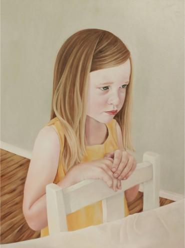 Canberra Artist Wins Cliftons Art Prize 2014