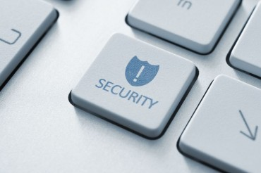 NTT Security Launches Security Services for Industrial Control Systems