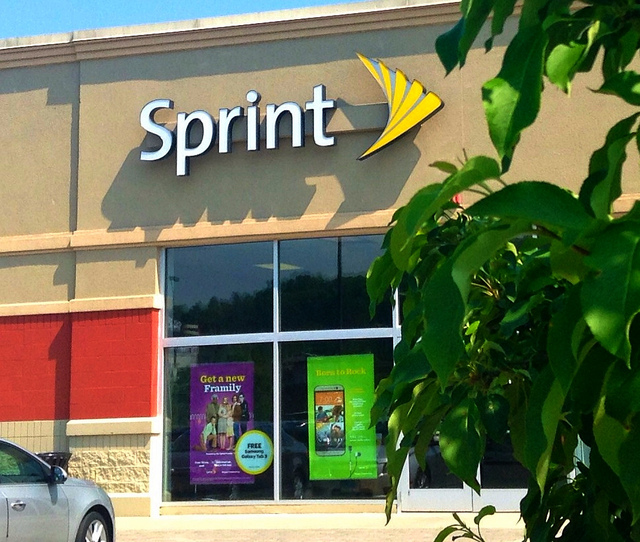 Sprint Business Fusion Plans: Built to Meet the Needs of Business