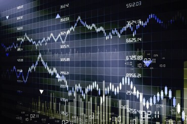 Number of Securities Companies to Fall below 60 Soon