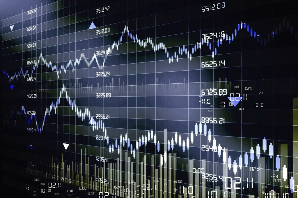 According to the Financial Supervisory Service on July 6, as of March this year, there are 61 securities companies operating including 50 domestic firms and 11 domestic offices of foreign companies. (image: Kobizmedia/ Korea Bizwire)