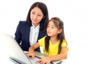 Opinions Mixed on Gov't Announcement to Mandate Software Education to Children