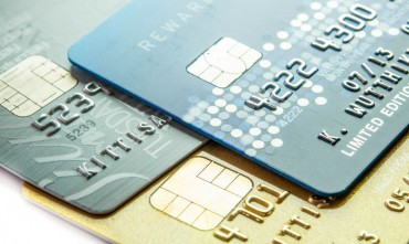 Government to Implement Discount on Credit Card Fees for Public Interest Groups