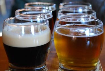 """Made in Germany"" Tops in Korean Import Beer Market"