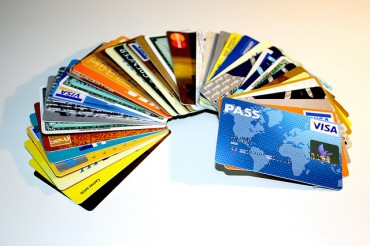 Regulation on Credit Card Additional Services Only Causes Service Term Reduction