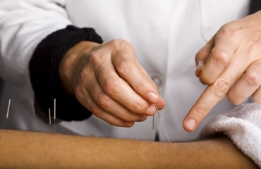 Texas Health and Science University's Doctor of Acupuncture and Oriental Medicine Program Approved by ACICS