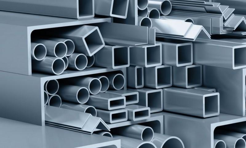 Steel Association Introduces QR Code-based Scheme to Thwart Test Result Fabrication