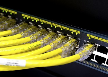 SK Broadband to Actively Expand CDN Business
