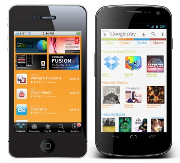 Refund Made Easier for Google and Apple Apps