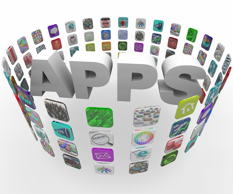 Gov't to Consolidate or Close down Ineffective Apps Developed by Public Agencies