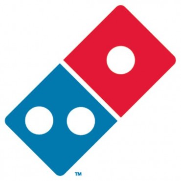 Domino's Pizza® Launches Sweepstakes in Celebration of New iPad® Ordering App