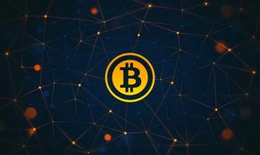 Korbit Raises $3 Million to Expand Bitcoin Adoption in Korea